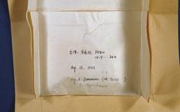 adelanthusrotundi3m.jpg
