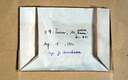 jamesoniellaverrucosa15m.jpg