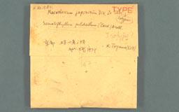 meiotheciumjaponicum2m.jpg
